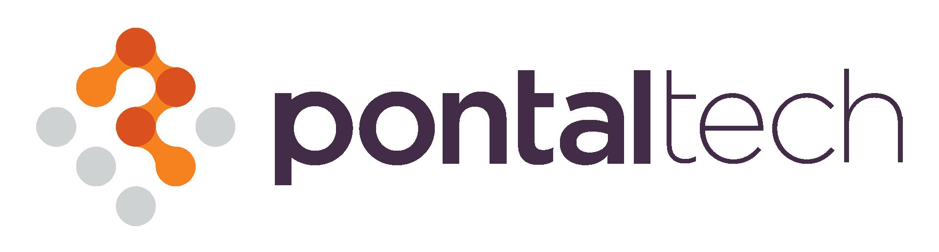 Pontaltech