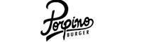 porpinoburger