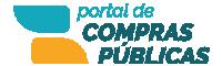Portal de Compras Públicas