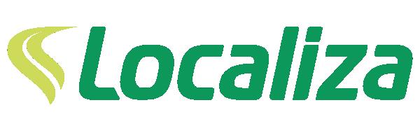 Estagio Localiza 2020