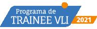 Programa Trainee VLI