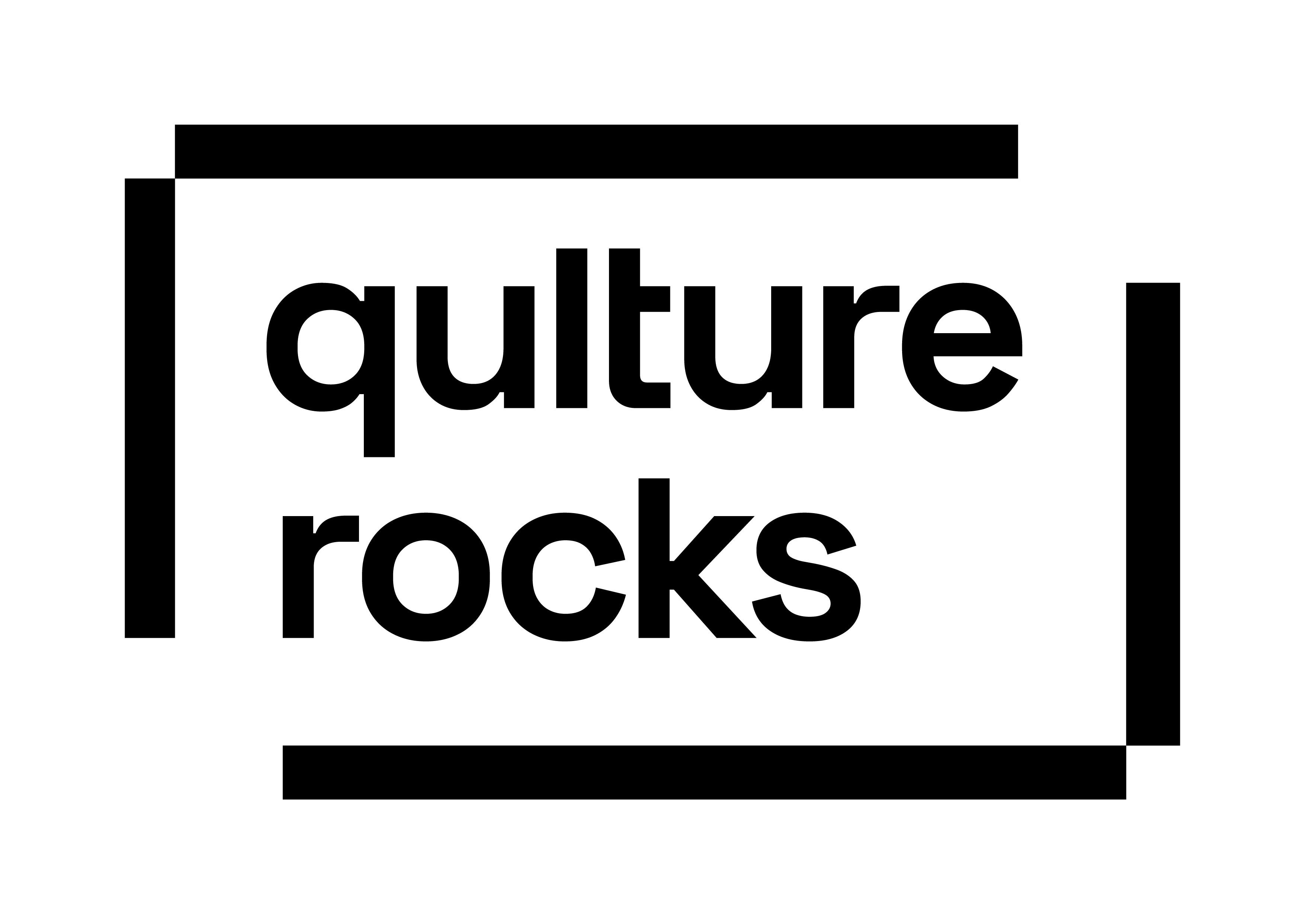 Qulture.Rocks | Vagas