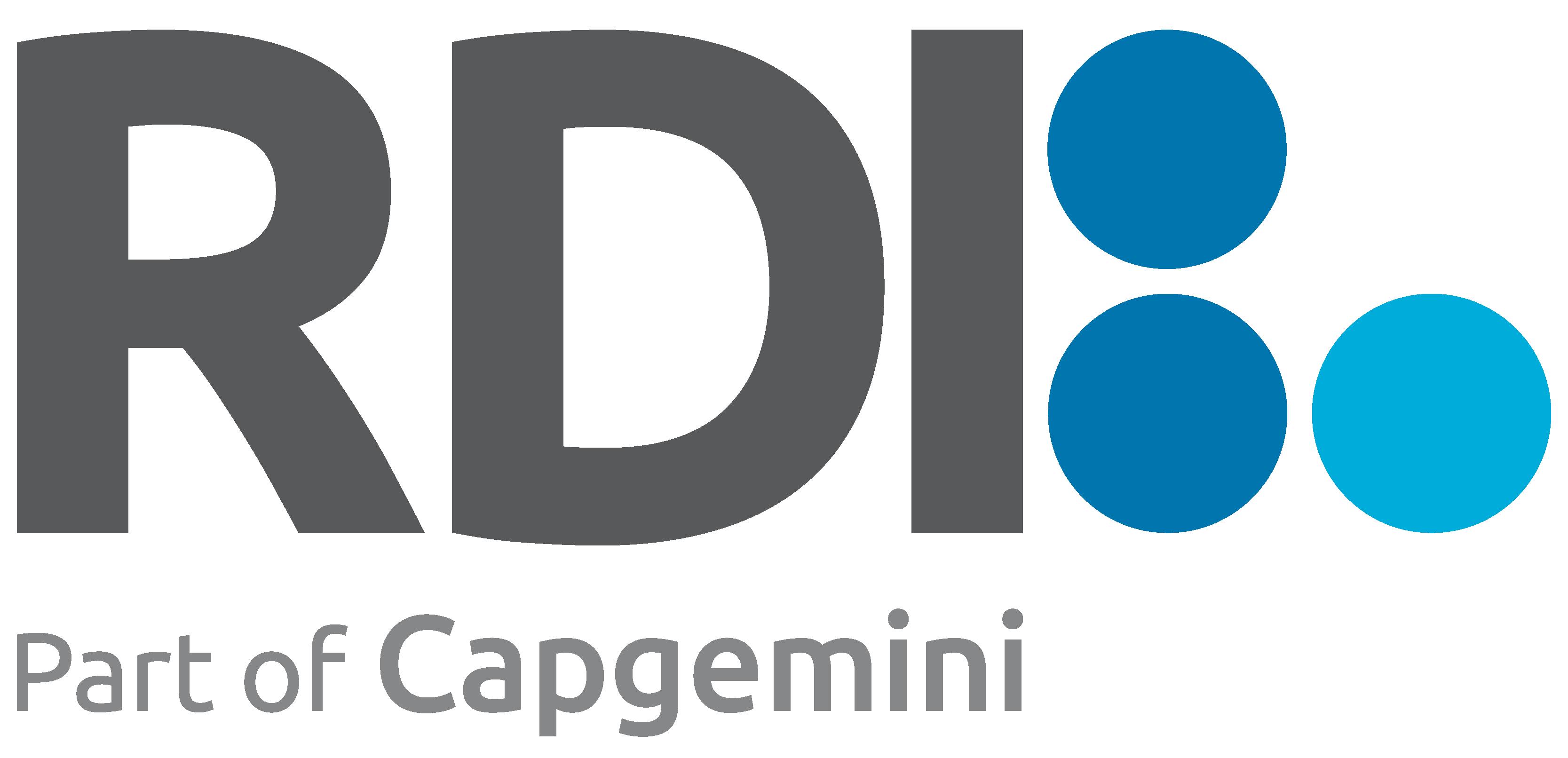 RDI Software - Hungary