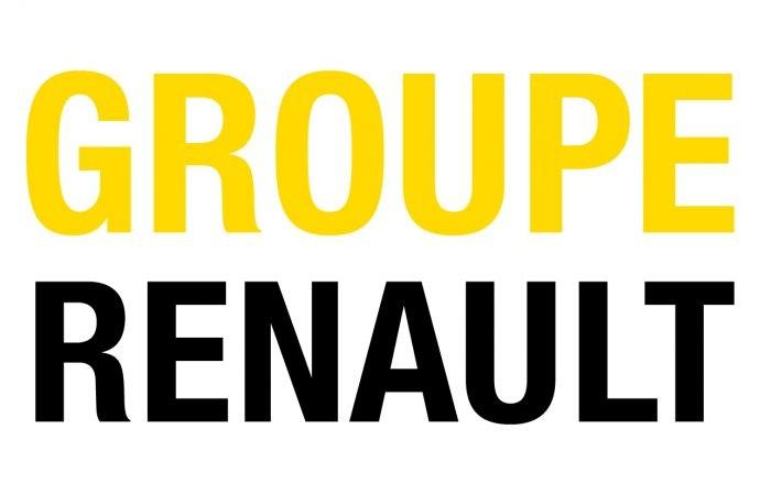 Renault Brasil Externo