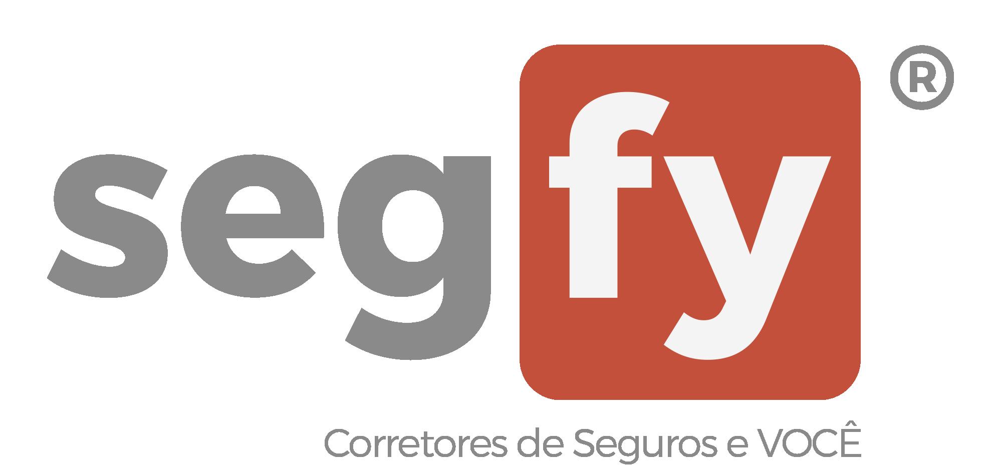 Segfy