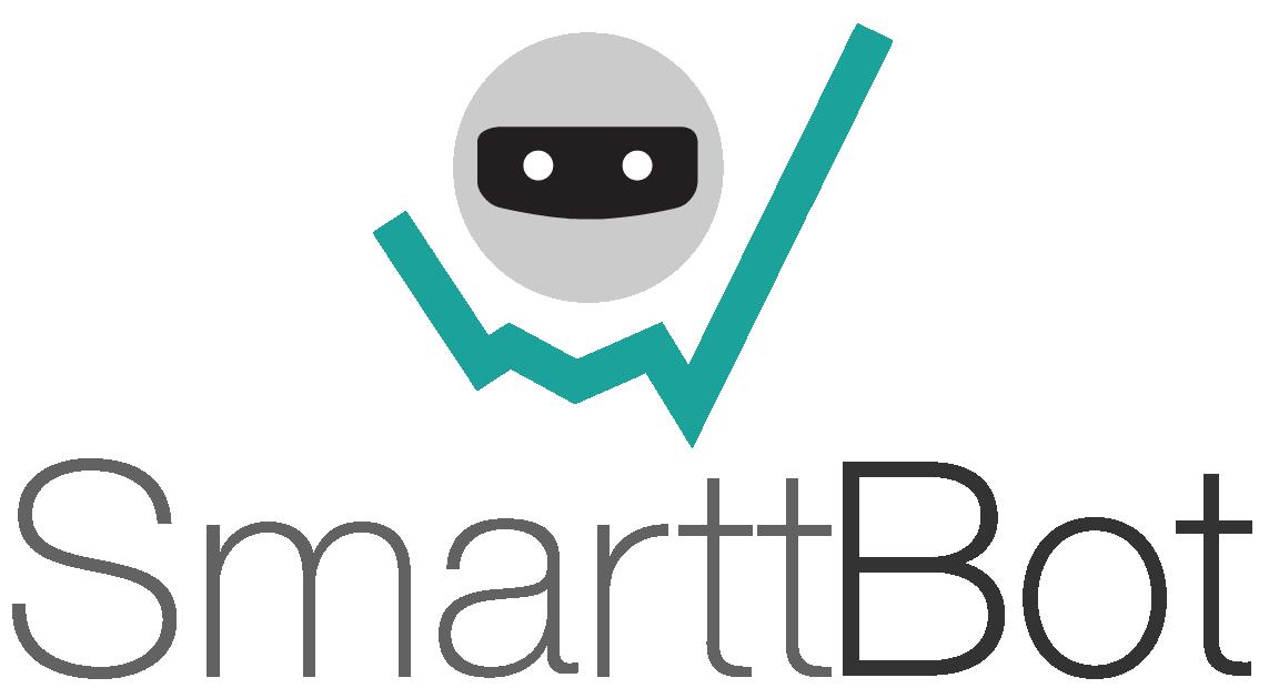 SmarttBot