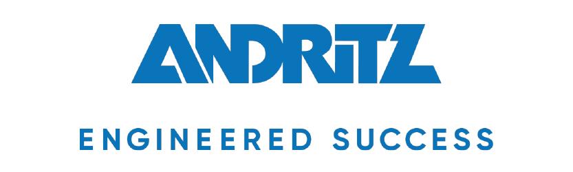 Sindus ANDRITZ