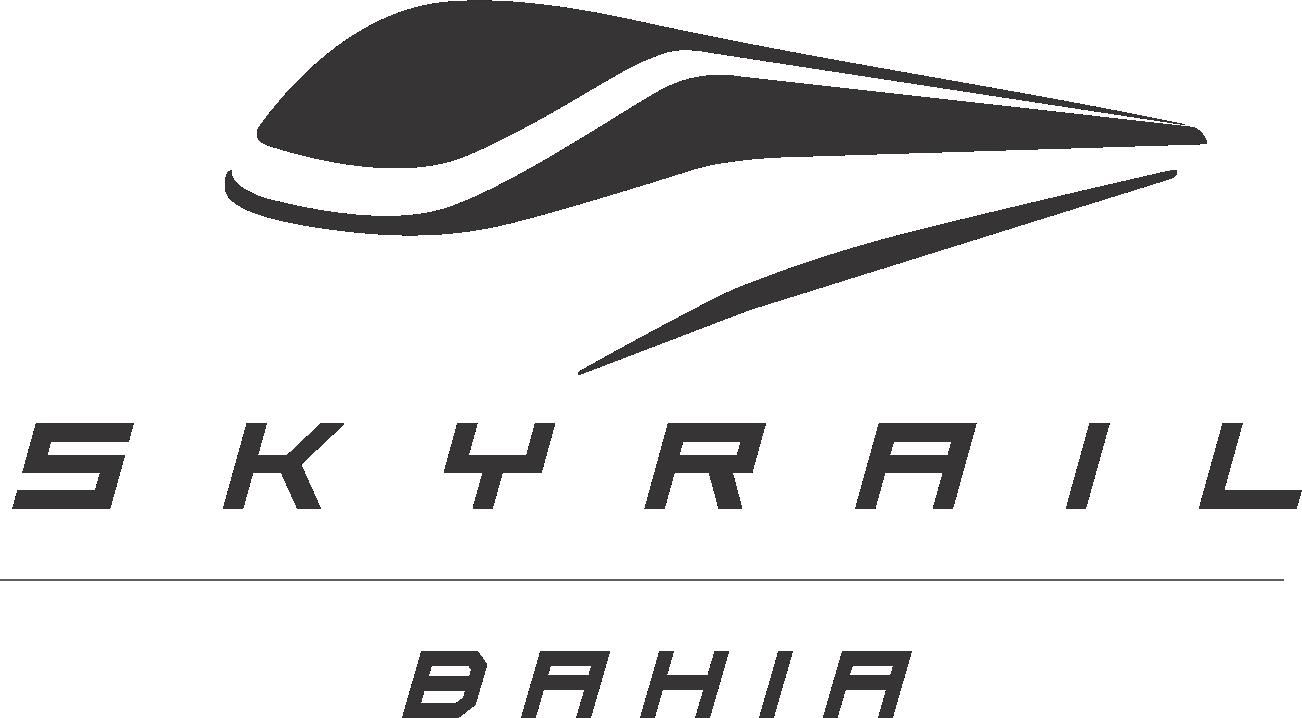 Skyrail Bahia