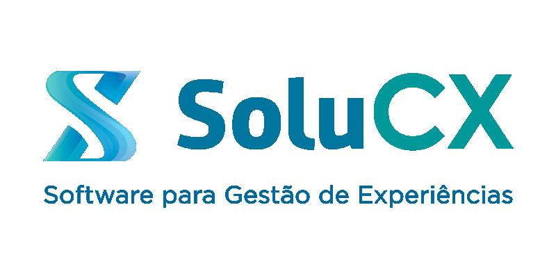 SoluCX