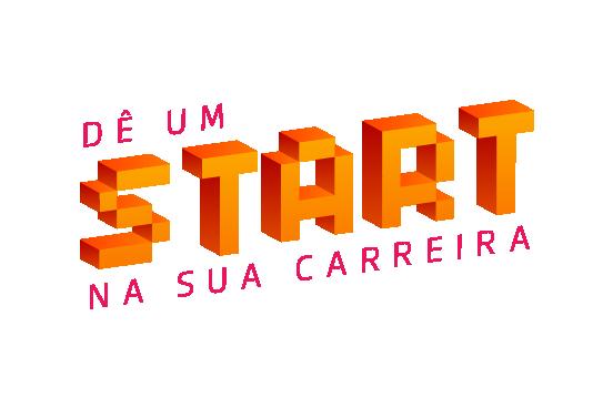 Programa de Estágio Wiz - Start