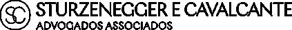 Sturzenegger e Cavalcante