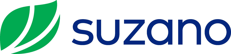 Suzano - Formare