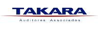 Takara Auditores