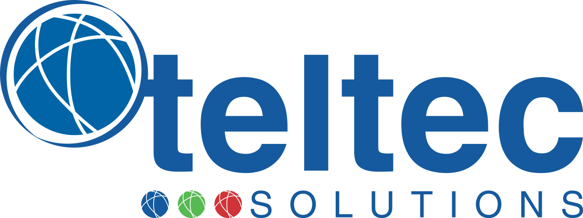 Processo Seletivo - Teltec Solutions