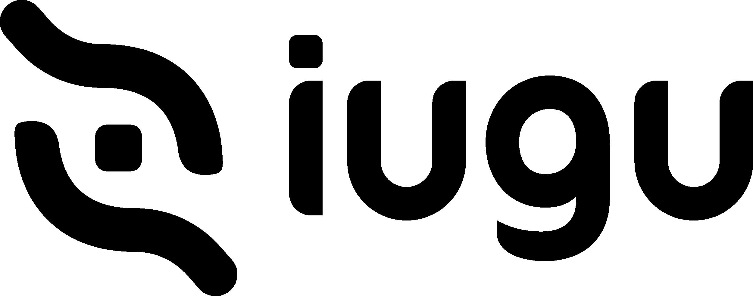 iugu & Campus Code
