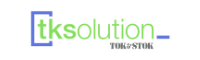 TKSolution