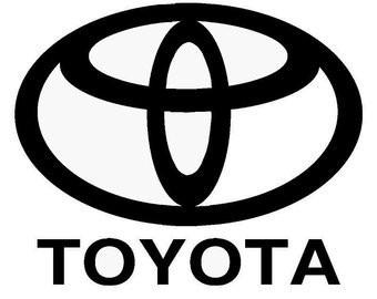 Toyota do Brasil