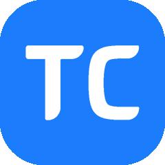 TradersClub
