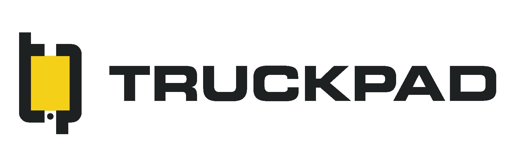 TruckPad