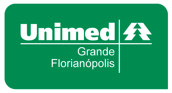 Unimed - Externo