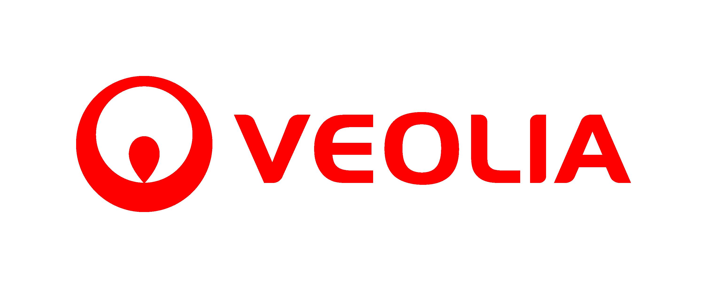 Carreiras - Veolia