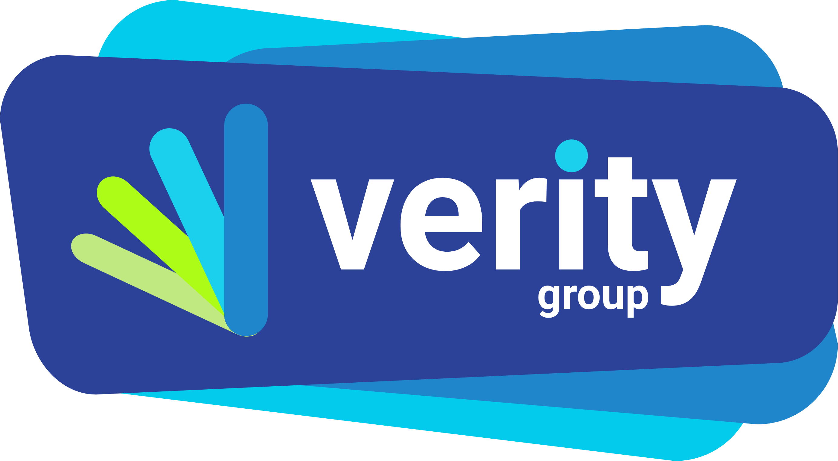 Verity Group