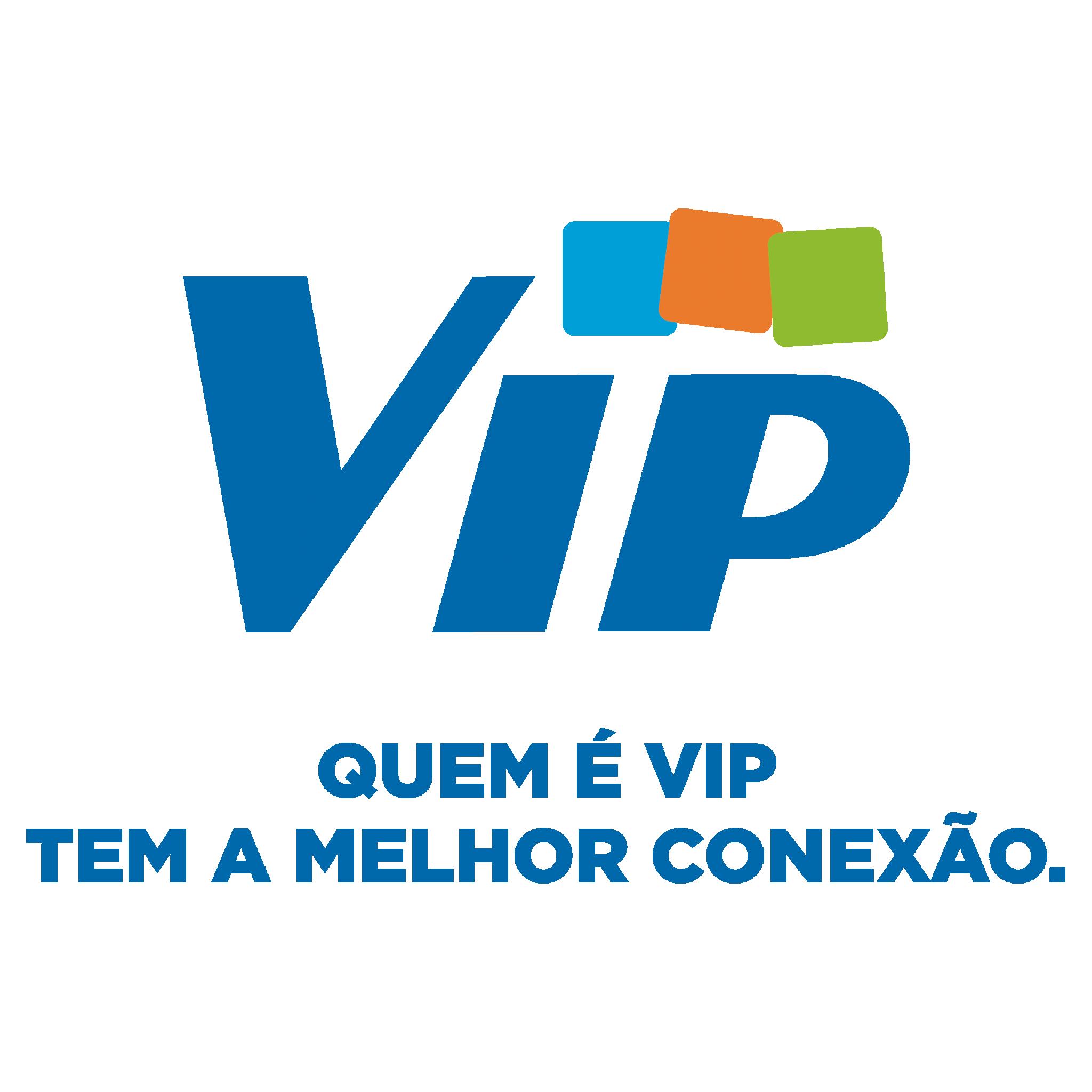 Vip Telecom