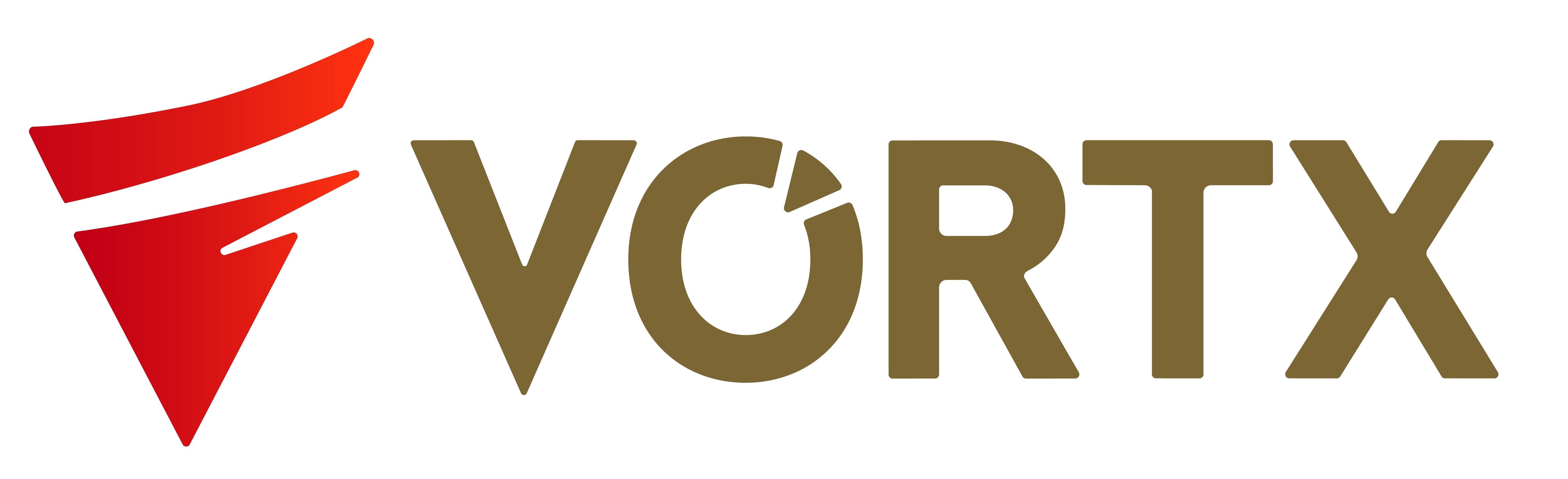 Vórtx