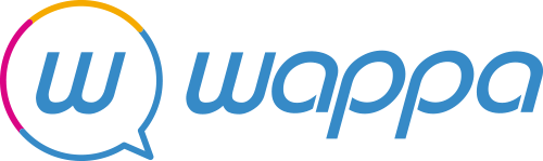 Wappa