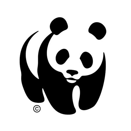 WWF-Brasil - Vagas