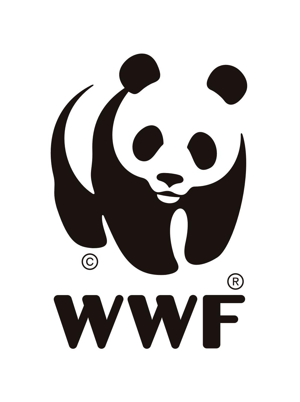 WWF-Brasil - Estagiário