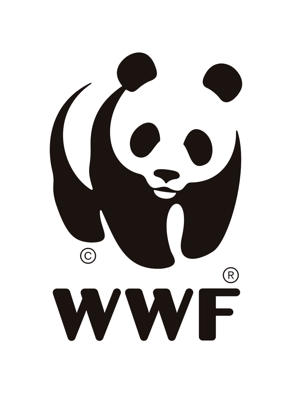 WWF-Brasil - Voluntariado
