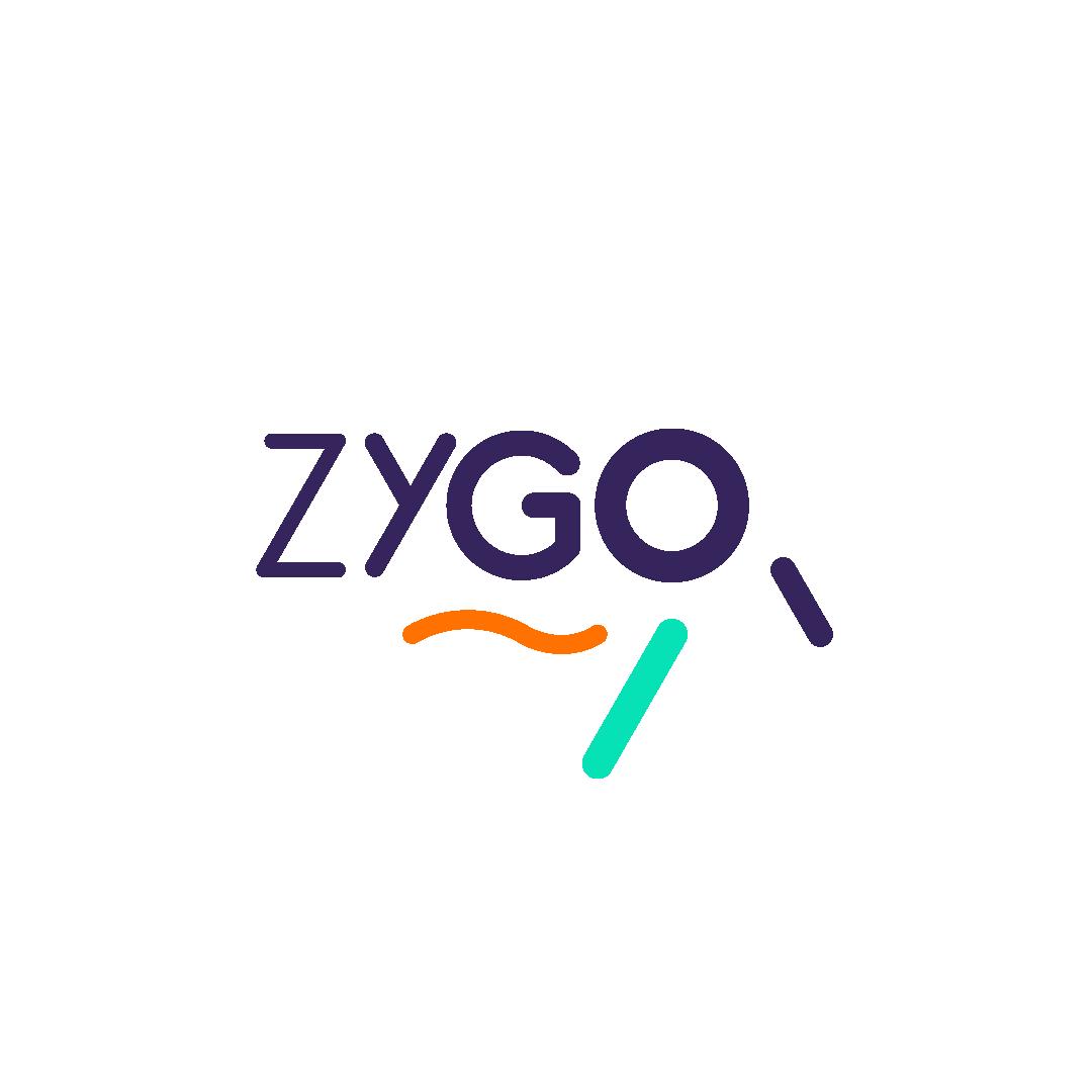 Zygo - Recrutamento Interno