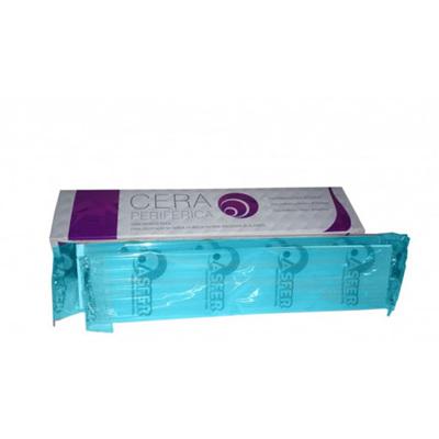 Cera periferica 06 azul com 40 bastoes