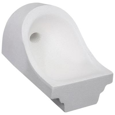 Cadinho para centrifuga Odontomega