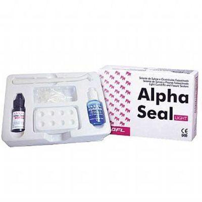 Selante Alpha Seal Light