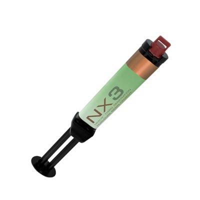 Cimento resinoso dual nx3 dual cure kerr