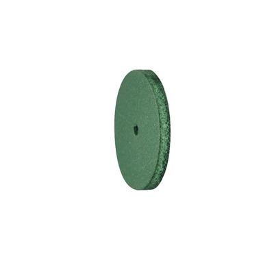 Roda Dura Green N. 8