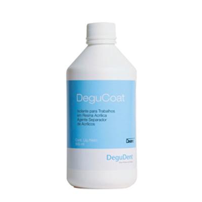 Isolante Degucoat