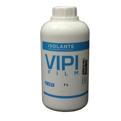 Isolante para acrílico Vipi film liquído