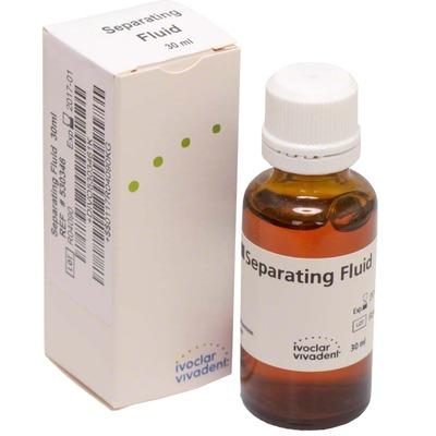 Separating fluid 30ml Ivoclar