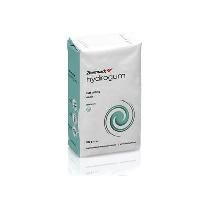 Alginato hydrogum