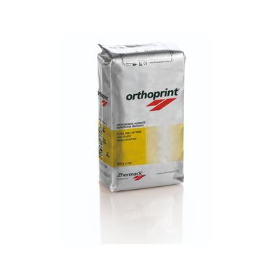 Alginato orthoprint