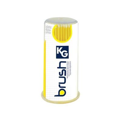 Aplicador kgbrush regular Kgs