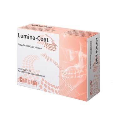 Membrana biológica bovina lumina coat
