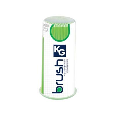 Aplicador kgbrush Kgs