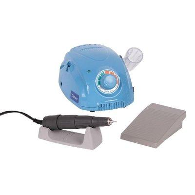 Micro motor eletrico marathon 3 Talmax