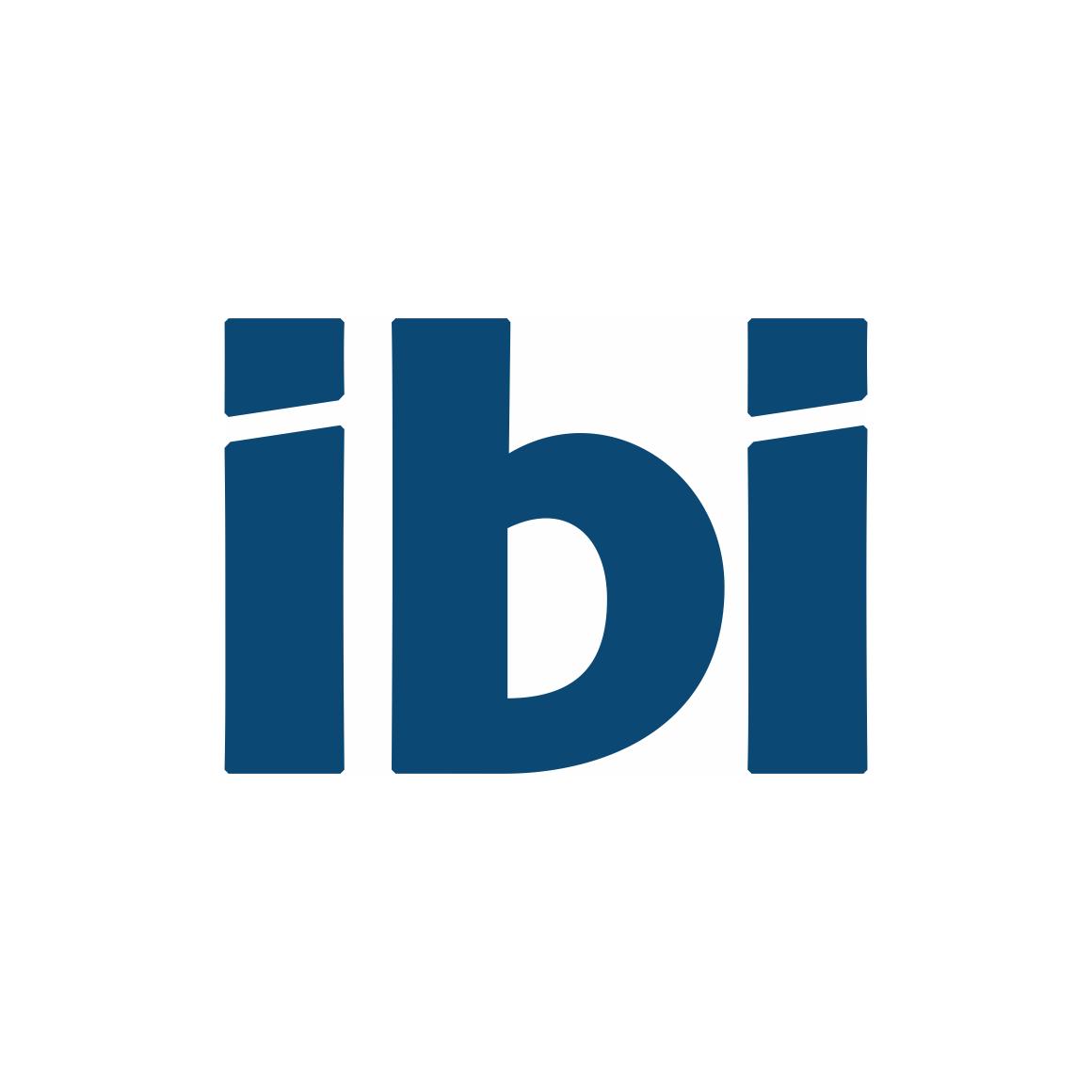 Ibi Promotora
