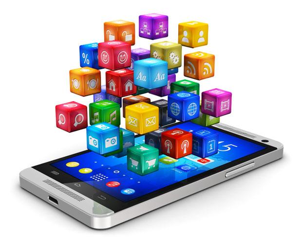 aplicativo-organizacao