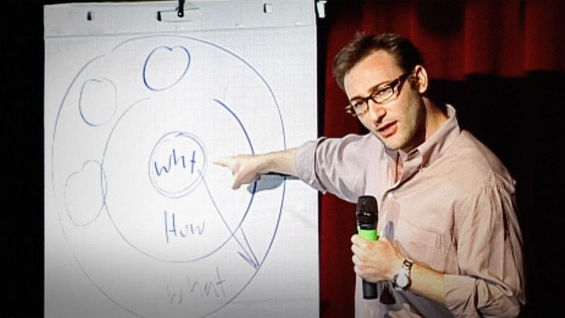 ted-talks-para-ser-um-profissional-melhor-simon-sinek